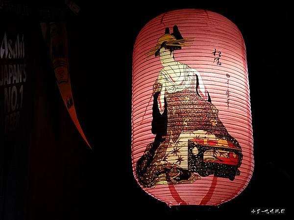新野町燒肉居酒屋 (1).jpg