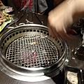 新野町燒肉居酒屋 (2).jpg
