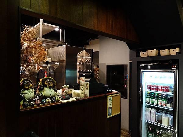 新野町燒肉居酒屋 (4).jpg