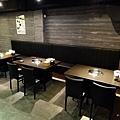 新野町燒肉居酒屋 (7).jpg