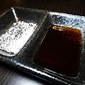 新野町燒肉居酒屋 (10).jpg