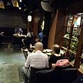 新野町燒肉居酒屋 (11).jpg