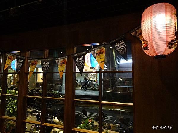 新野町燒肉居酒屋 (12).jpg