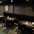 新野町燒肉居酒屋 (17).jpg