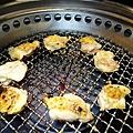 新野町-鮮嫩雞腿肉 (2).jpg