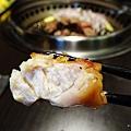 新野町-鮮嫩雞腿肉 (3).jpg
