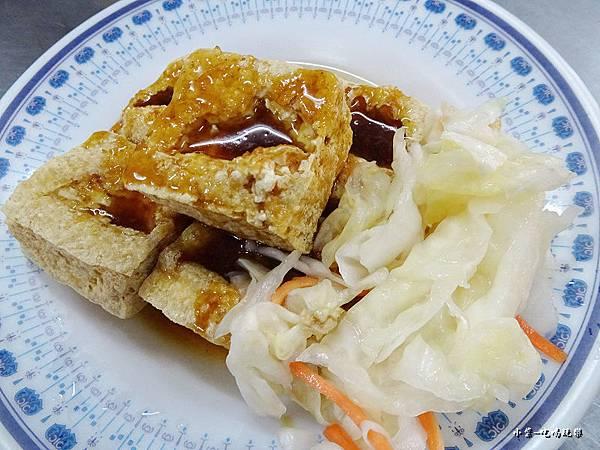 台中林記脆皮臭豆腐 (7).jpg