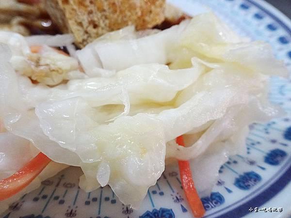 台中林記脆皮臭豆腐 (8).jpg