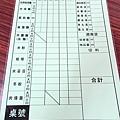 小琉球-社區麵店 (3).jpg