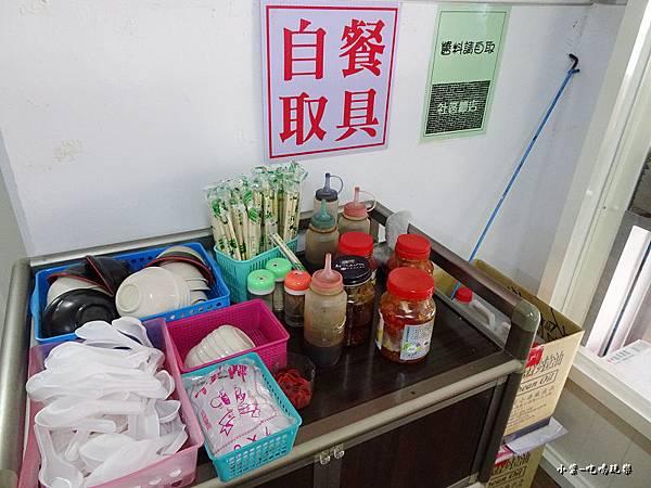 小琉球-社區麵店 (5).jpg