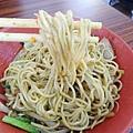 社區麵店-肉燥麵 (1).jpg