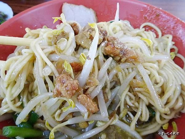 社區麵店-肉燥麵 (3).jpg