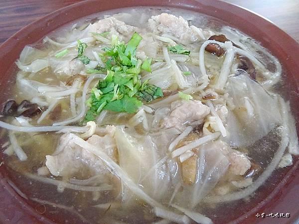 社區麵店-肉羹麵 (2).jpg