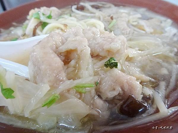 社區麵店-肉羹麵 (3).jpg