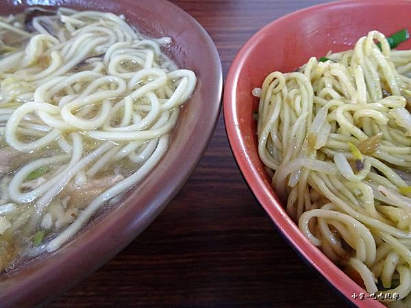 社區麵店-肉羹麵 (8).jpg