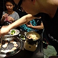 新野町燒肉居酒屋 (27)0.jpg
