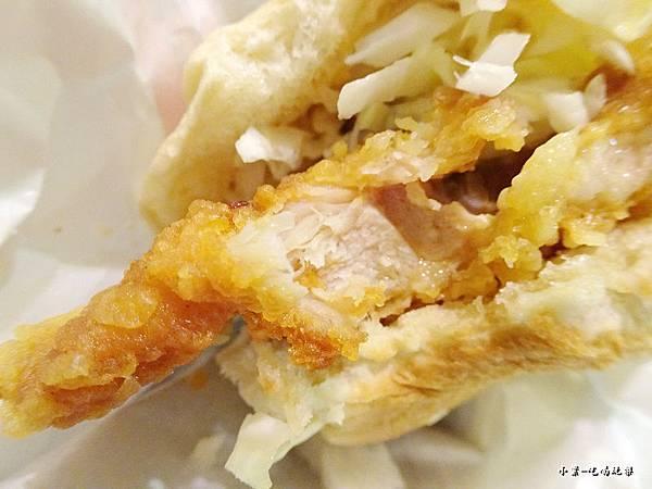 咪咪漢堡-勁辣雞腿堡套餐 (1)8.jpg