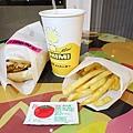咪咪漢堡-勁辣雞腿堡套餐 (2)9.jpg