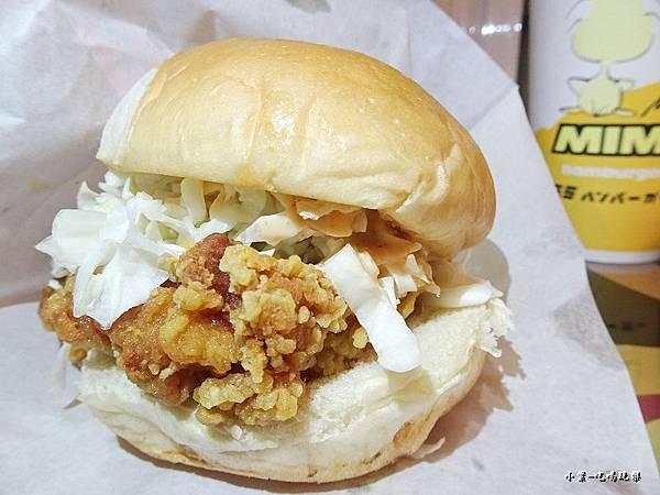 咪咪漢堡-勁辣雞腿堡套餐 (3)10.jpg