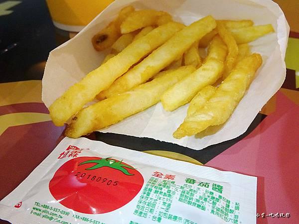 咪咪漢堡-勁辣雞腿堡套餐 (4)11.jpg