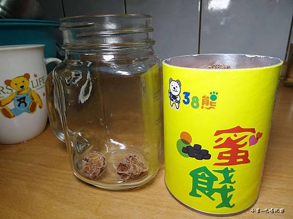 梅香碟豆花茶  (7).jpg