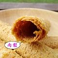 38熊手工蛋捲-肉鬆 (2).jpg