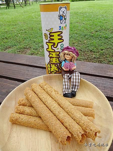 38熊手工蛋捲-肉鬆 (4).jpg