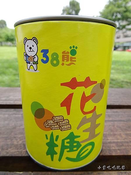38熊花生糖系列  (1).jpg