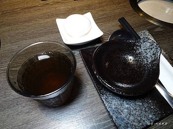 千荷田日式涮涮鍋  (11).jpg