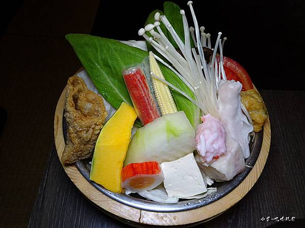 千荷田日式涮涮鍋  (14).jpg