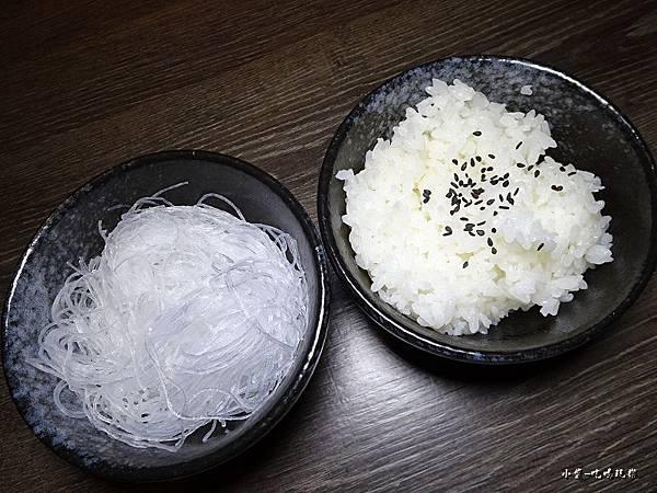 千荷田日式涮涮鍋  (15).jpg