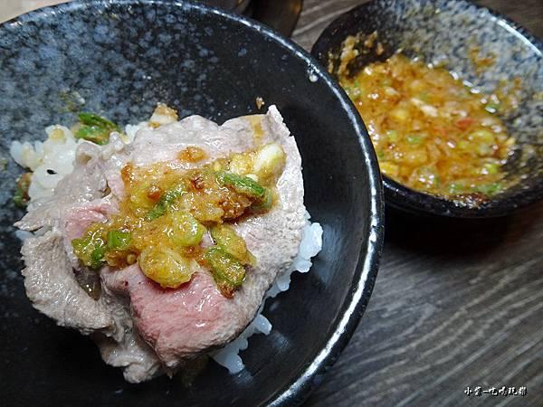 霜降牛肉鍋 (2).jpg
