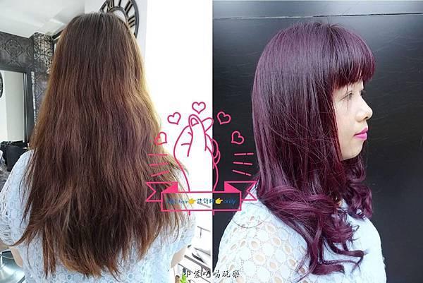 7-31FIN染頭髮.jpg