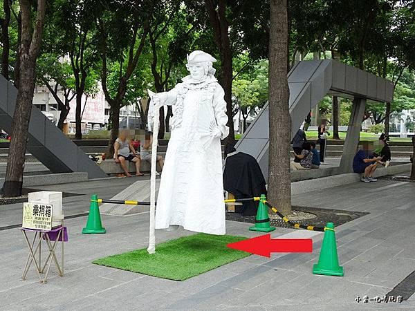 街頭藝人 (1).jpg