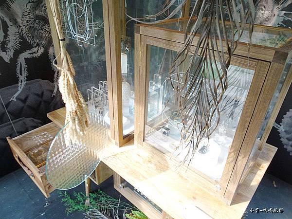 感觀實驗-標本室  (2).jpg
