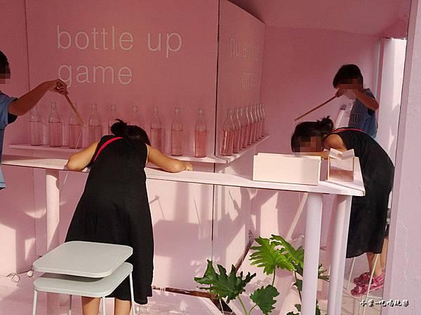 極簡-釣瓶酒吧  (2).jpg