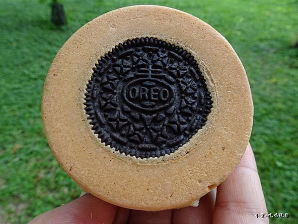 OERO乳酪  (1).jpg