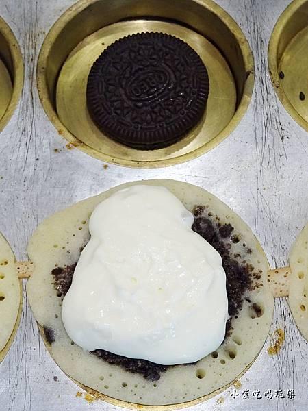 OERO乳酪  (4).jpg