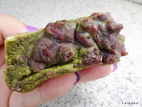 抹茶紅豆  (2).jpg