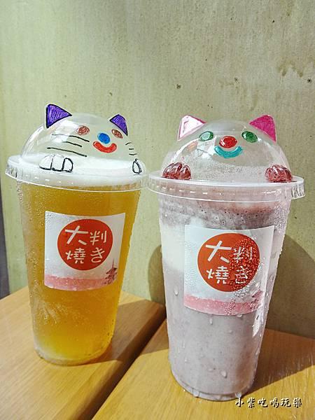 彩繪貓咪杯 (7).jpg
