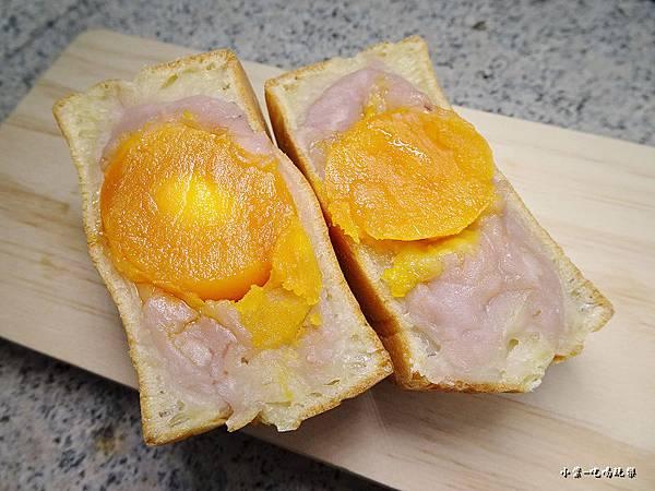 鹹蛋黃芋頭  (2).jpg