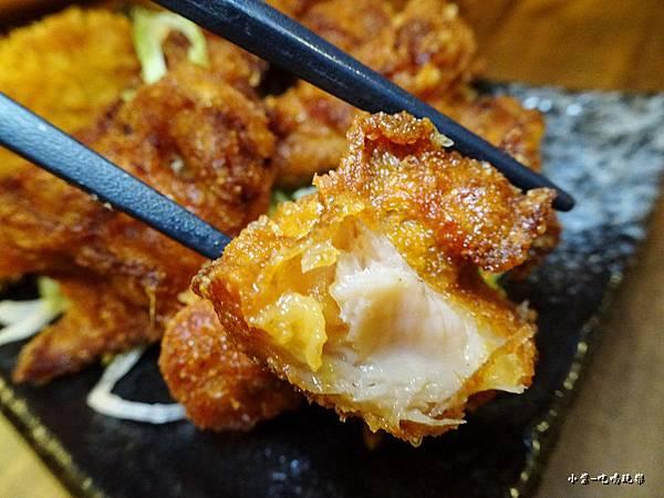 炸唐揚雞-扒咖哩 (2).jpg