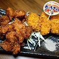 唐揚雞、牡蠣.jpg
