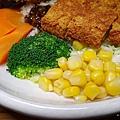 雙醬豬排咖哩  (2).jpg