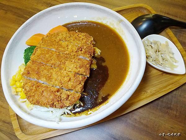 雙醬豬排咖哩  (5).jpg