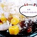 大安古早味手工豆花冰店.jpg