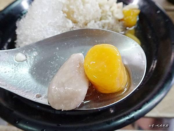 大安古早味豆花冰品 (13).jpg