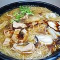 2種料-大腸+蚵仔紅麵線 (2).jpg
