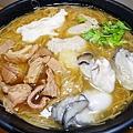 4種料不加醋-万家紅麵線 (1).jpg