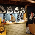 万家紅麵線-大安店 (9).jpg